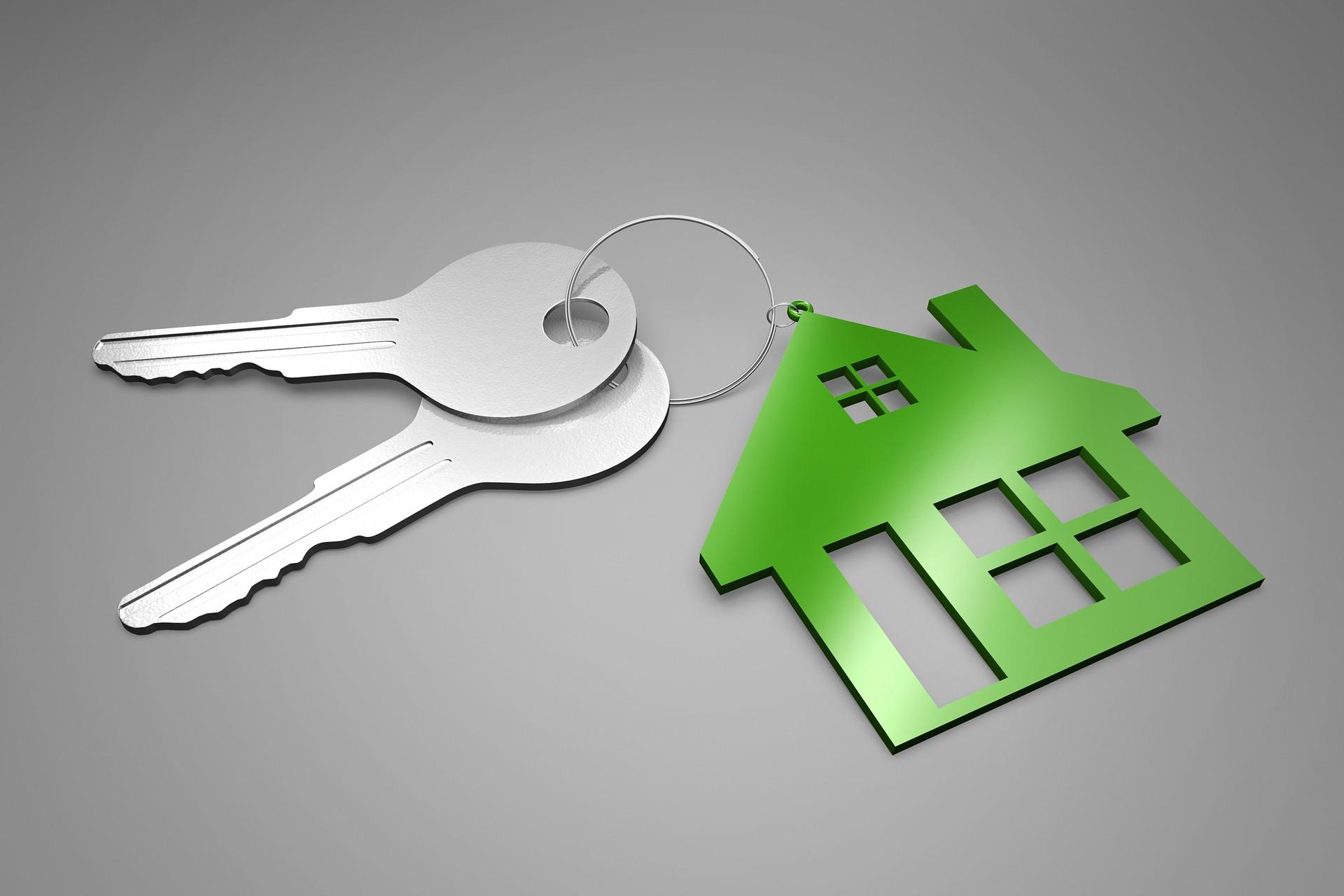 Image for Homebuying 101 webinar
