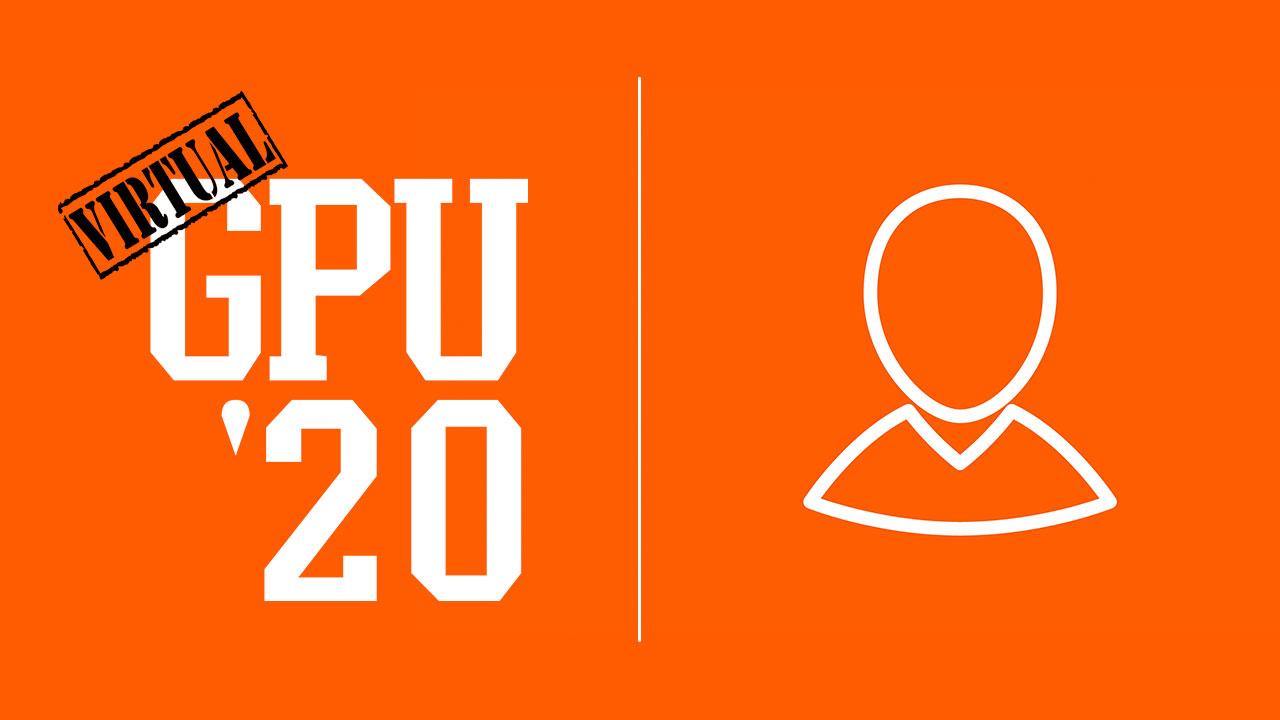 Image for GPU 2020 - Barn Quilt 101 webinar