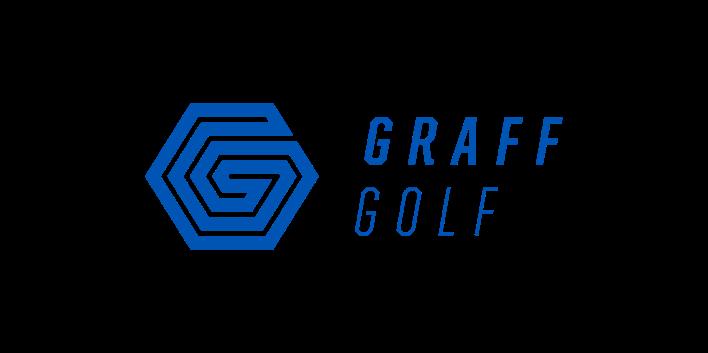 Image for Entrepreneur Panel with Graff Golf webinar