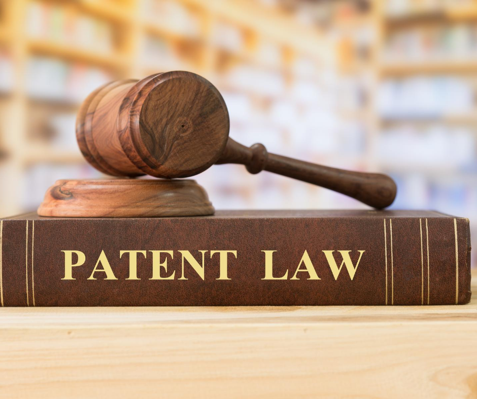 Image for Patent Law Perspectives : Emerging Issues & Things You Never Knew webinar