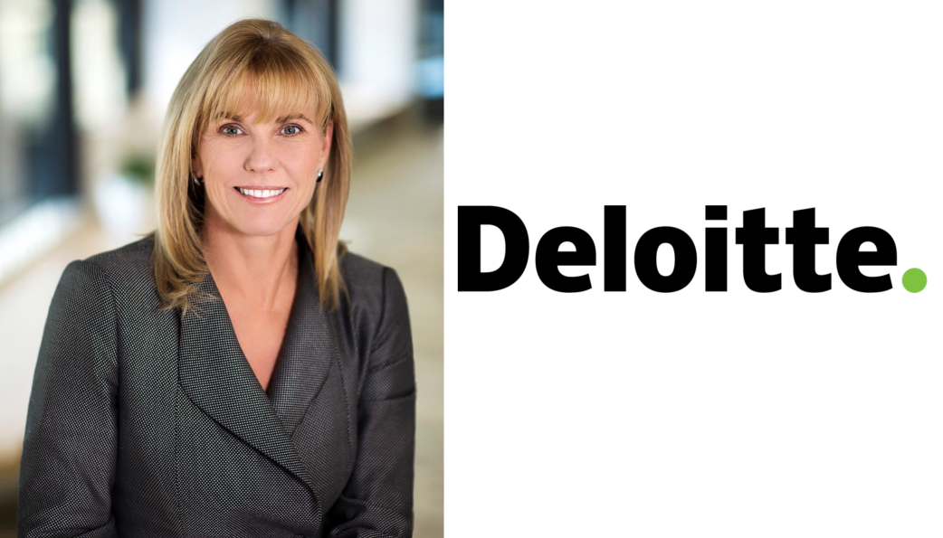 Image for The Farmer School of Business Presents: Cindy Hook, '86; CEO of Deloitte Asia Pacific webinar