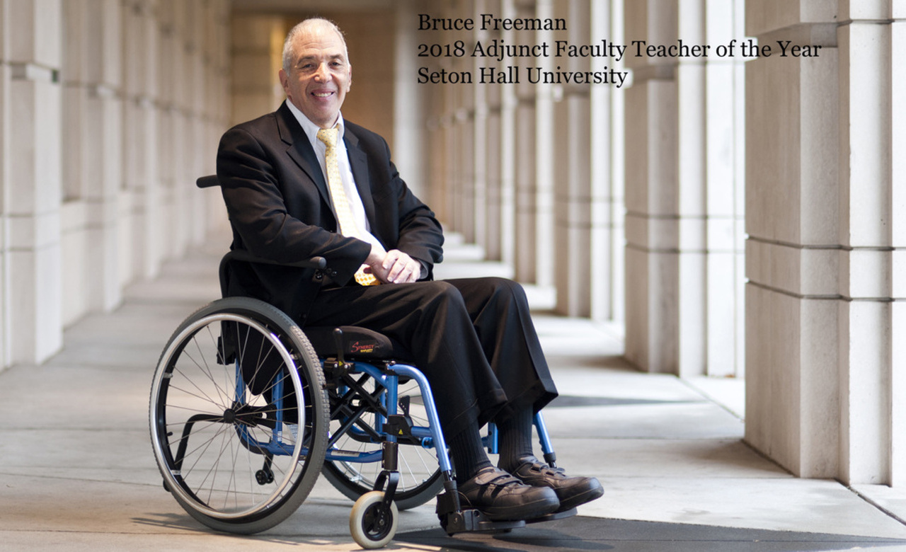 Image for Turning Adversity into Opportunity: Career Planning in the COVID-19 Economy webinar