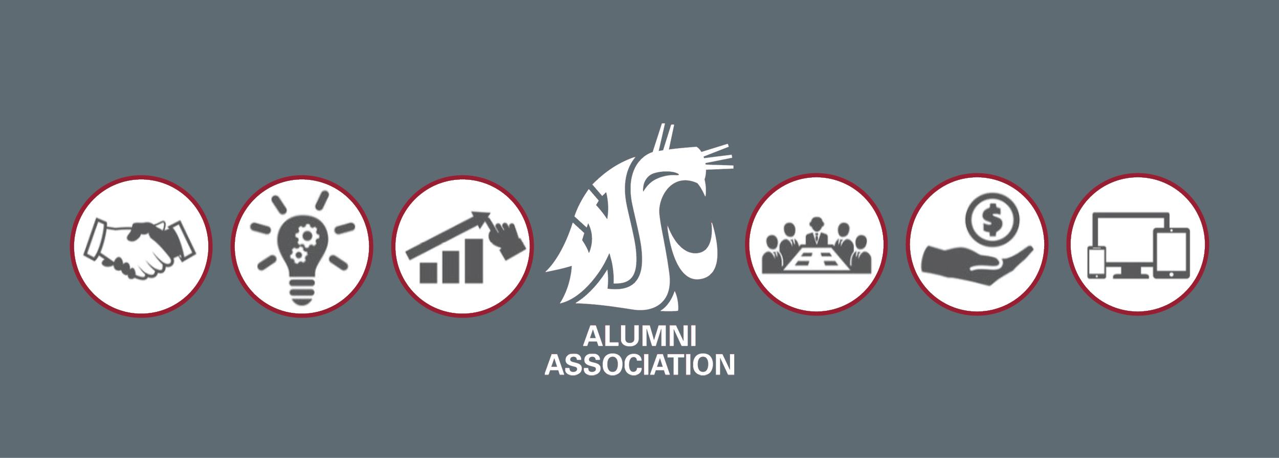 Image for Cougar Career Academy: Networking Virtually webinar