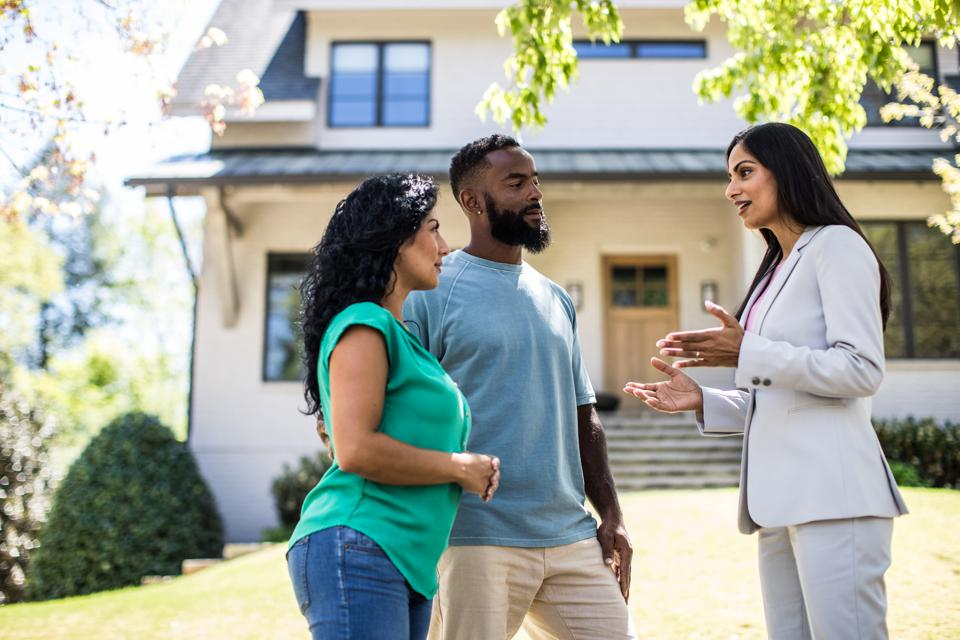 Image for Buying with Confidence: A First Time Homebuyers Event webinar