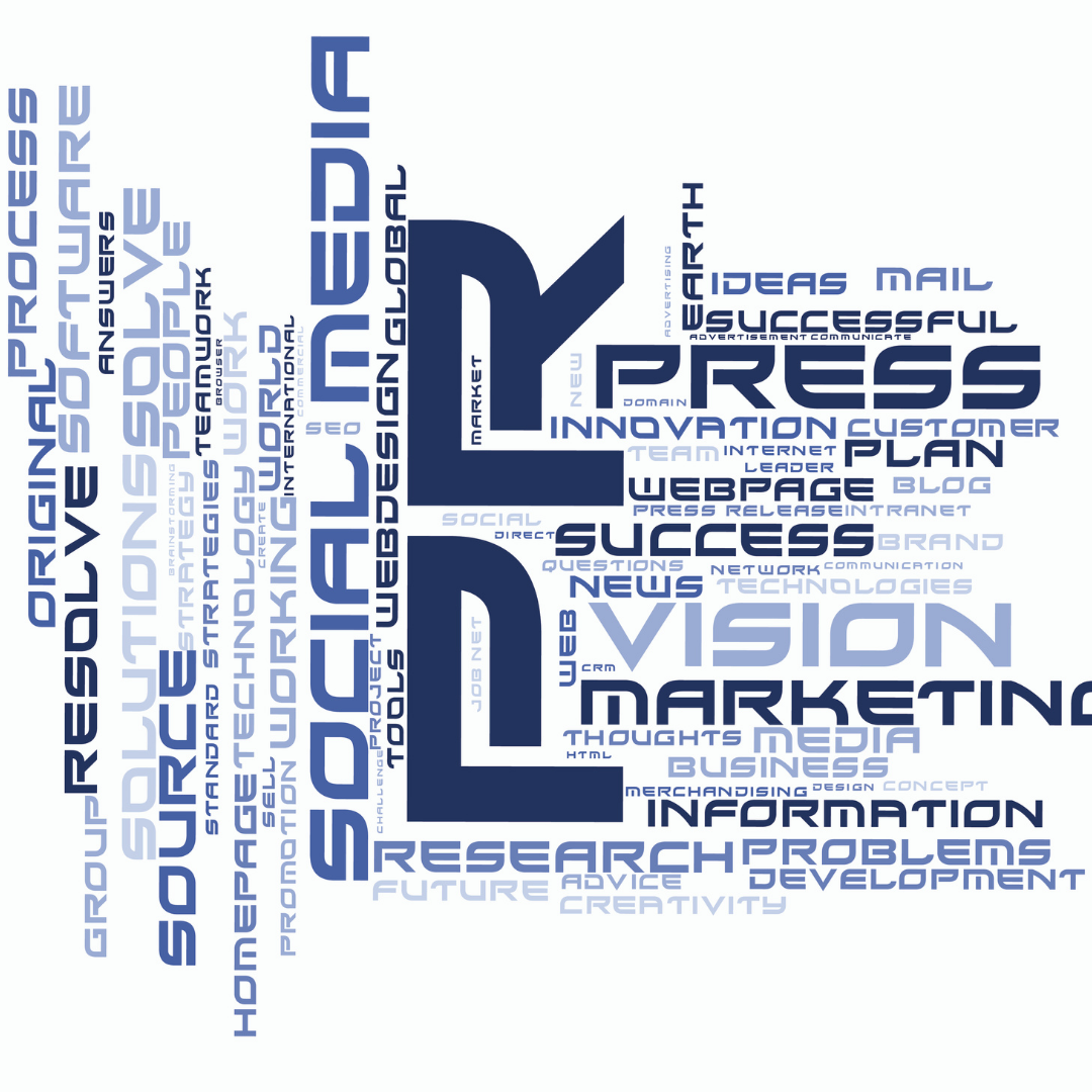 Image for Media, Marketing, and Public Relations: Alumni Panel and Networking Event webinar