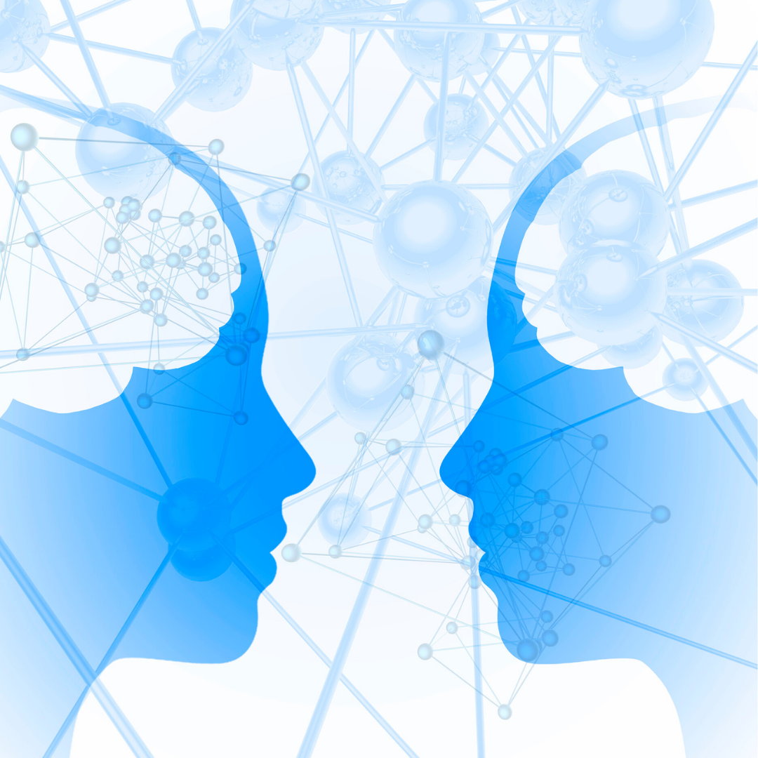 Image for Neurological Wellness: How Healthy Habits Can Improve Your Brain webinar