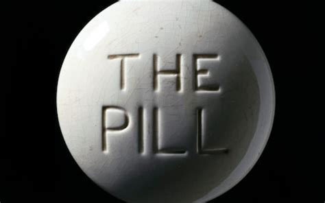 Image for Miami Presents: Objects that Changed the World - The Pill with Kimberly Hamlin webinar
