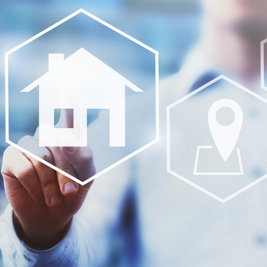 Image for Real Estate Investment: How to Source, Analyze, and Acquire Property webinar