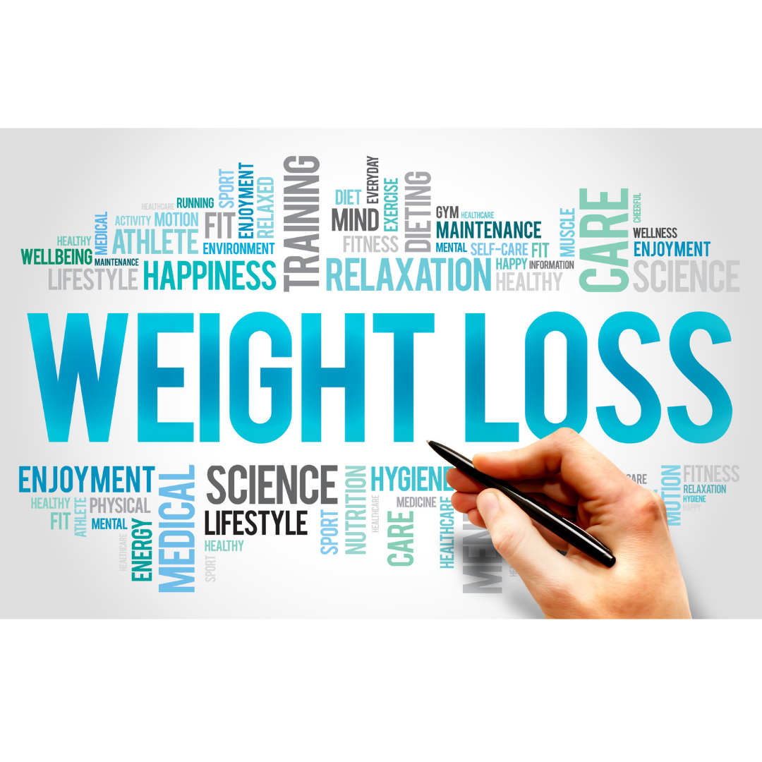 Image for The Art of Science and Weight Loss: Scientific Strategies that Work webinar