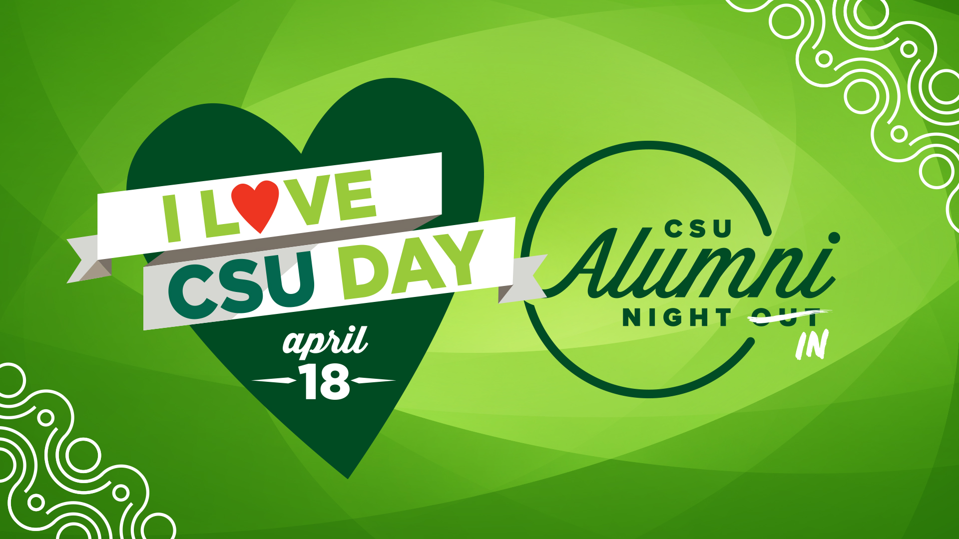 Image for Alumni Night In: I Love CSU Day Trivia webinar