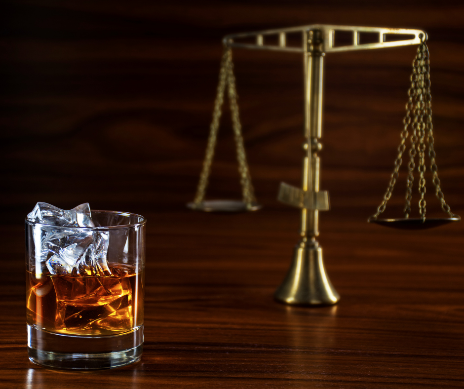 Image for Alcohol Policy Discussed: Past, Present, and Future webinar
