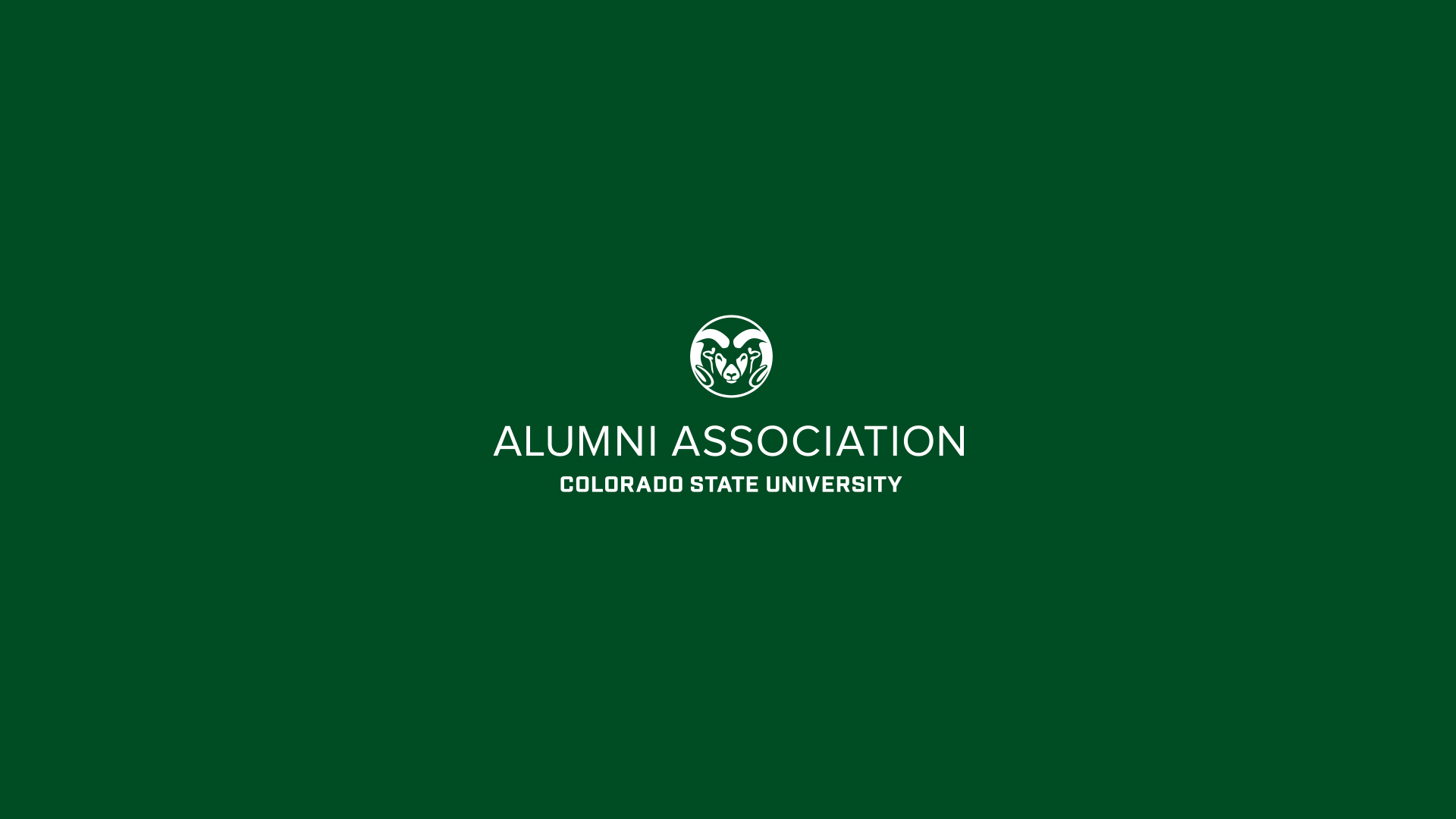 Image for Young Alumni Series: Investing webinar