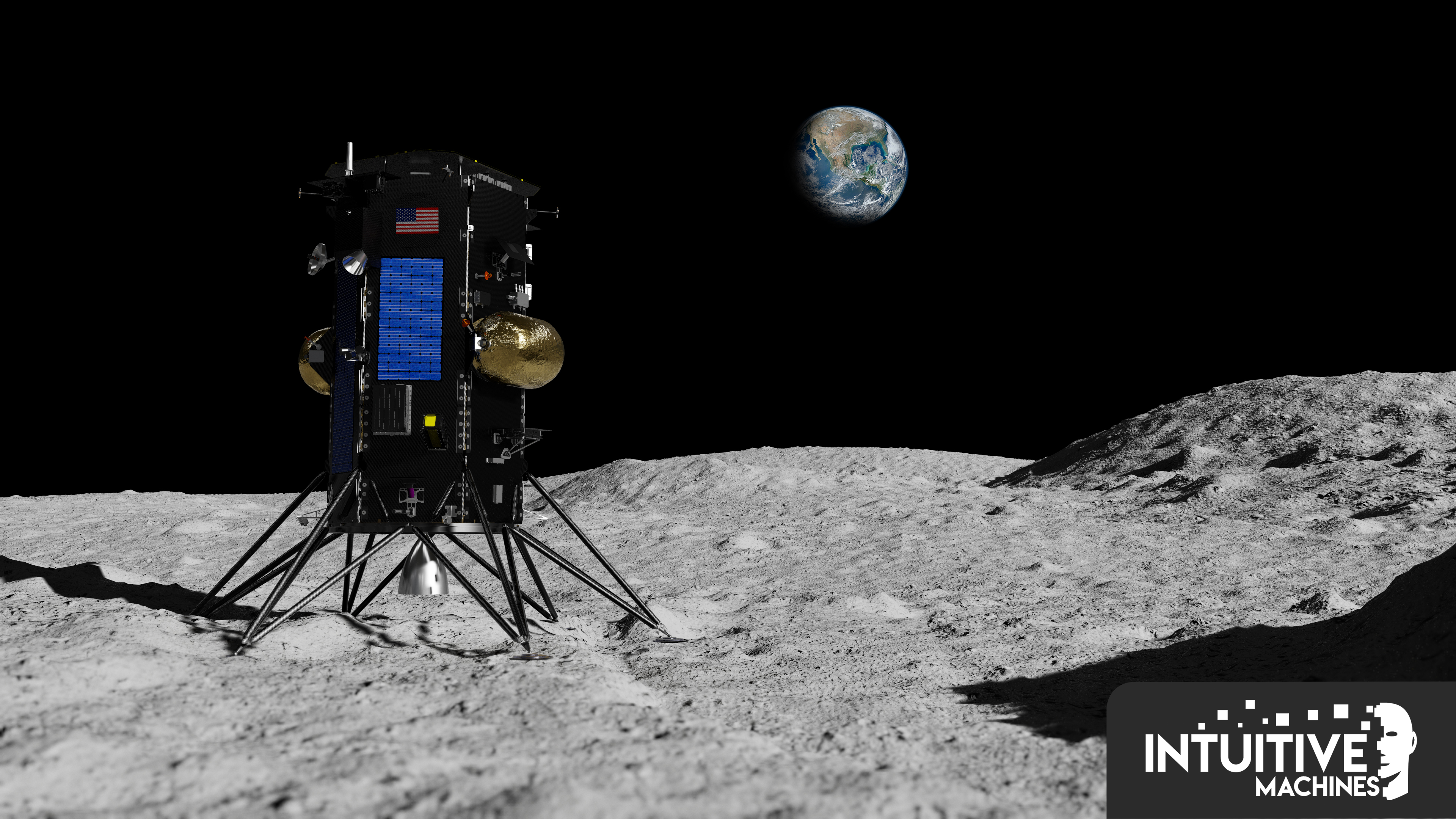 Image for From York to the Moon webinar
