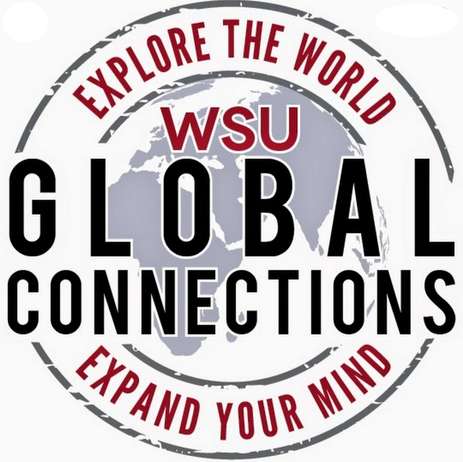 Image for WSU Global: Warm up Like a Champ webinar