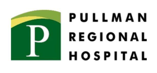 Image for Gardner Minshew for Pullman Regional Hospital webinar